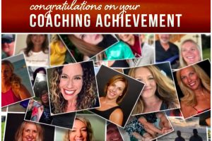 2020 Optimal Health Coach Conference Online with 50,000 participants (July 25, 2020)